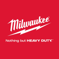 Milwaukee, Nothing but HEAVY DUTY